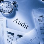 Four Key Recordkeeping Principles For Dublin Families To Protect You In The Case Of An Audit