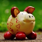 A Dublin Tax Professional's Valentine's Day Plan
