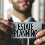 Start The Estate Planning Process During Tax Season by Mohammed Amir Ghani