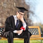 Four Tips On Gently Encouraging Your College Graduate Living At Home To Independence by Mohammed Amir Ghani