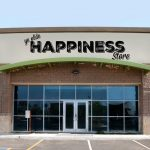 How To Buy Happiness In Dublin, California
