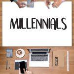 Millennials In The Dublin Workplace