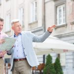 Why You Should Create A Tax Planning Strategy With A Dublin Professional's Help