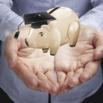 Should Dublin Parents Sacrifice Their Retirement for Their Children's College Debt?