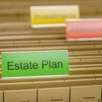 3 More Reasons Why More Dublin Families Don't Have Estate Plans