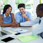 Mohammed Amir Ghani's 6 Negotiation Tips To Get What You Want