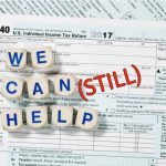 3+ Reasons Why Dublin Taxpayers Might Need to File an Amended Return