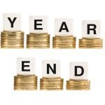 Mohammed Amir Ghani's Nine Can't Miss Questions For Year-End Tax Planning