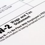 IRS Form 4852: Taxpath Explains the Substitute for the W-2