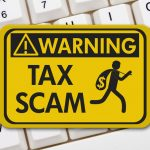 Mohammed Amir Ghani's Three Big Tax Scams And How To Beware