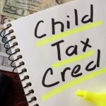 Making Children Less Costly For Dublin Families With Kids Through The Child Tax Credit