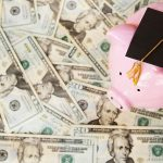 New Ideas For Dublin Students To Pay For College