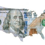 Taxpath Sheds Light on Some of the Highest State Sales Tax Rates