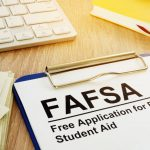 Three FAFSA Tips to Help Dublin Taxpayers Get Their High School Grads Ready for College