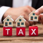 Three New Tax Implications for Buying or Selling a House in the Dublin Area