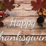 Happy Thanksgiving 2019 from Taxpath to your family
