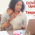 COVID-19 Updates For Dublin Taxpayers