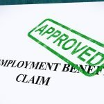 Stimulus Checks and Unemployment Assistance For Dublin Taxpayers