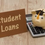 Dublin Folks With Student Loans, Or Who Take An RMD, You've Got To Read This