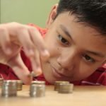 Mohammed Amir Ghani's Guiding Principles For Teaching Kids About Money