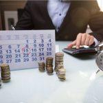 How Dublin Taxpayers Can Lower Their 2020 Tax Bill