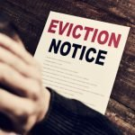 What Dublin Landlords And Tenants Should Know About The CDC Eviction Stay