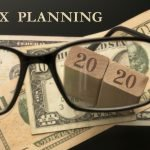 Save On Your Taxes With Mohammed Amir Ghani's Nine Tax Planning Questions