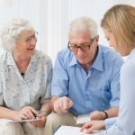 Tax and Financial Planning for Multi-Generational Caretaking for Dublin Families