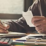 Effective Financial Documentation Strategies for Dublin Taxpayers